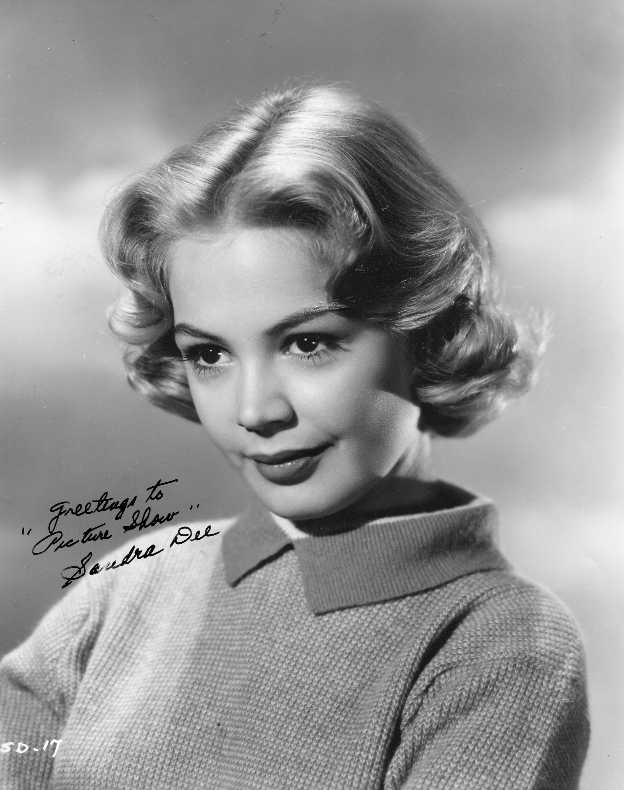 Sandra Dee Archives &#...