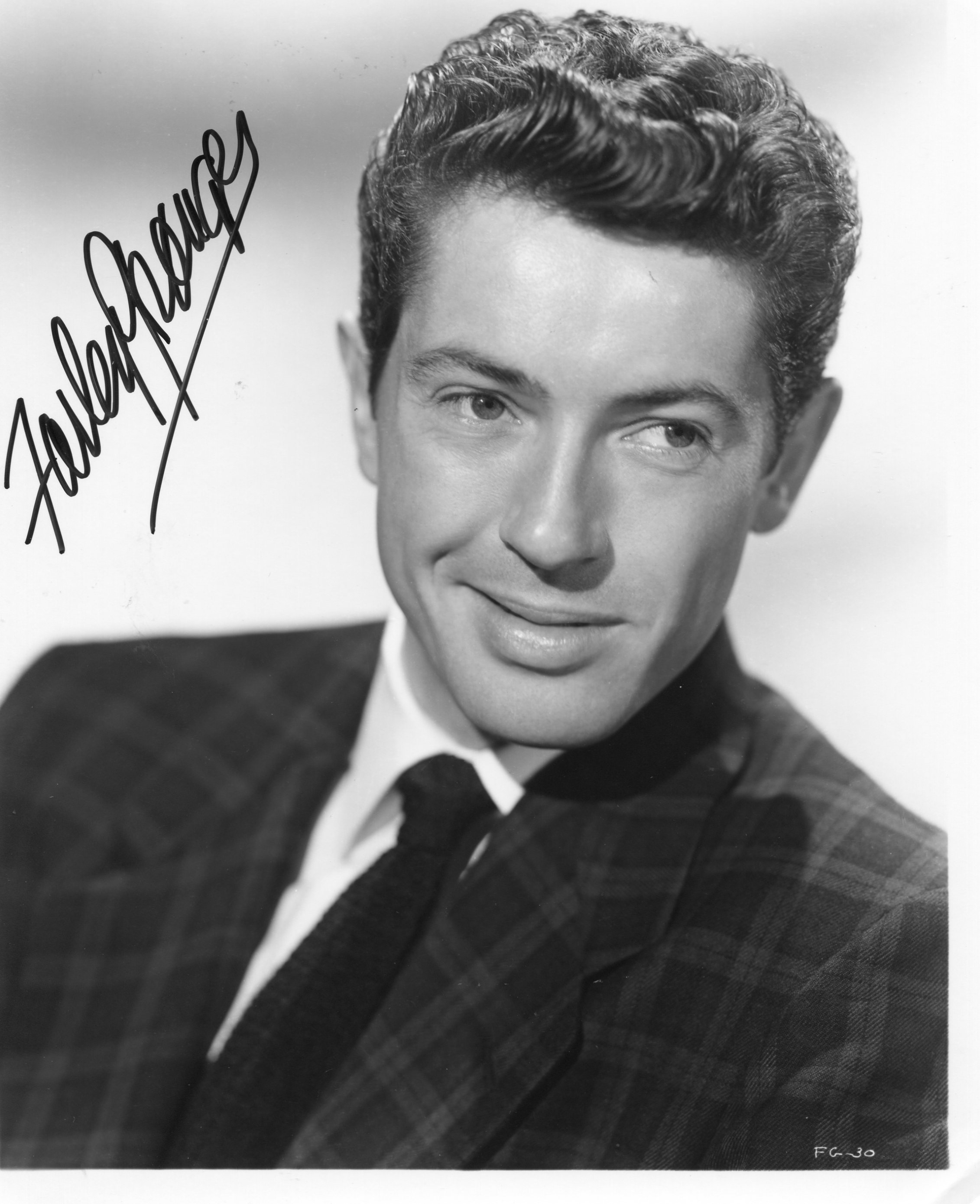 Farley Granger FARLEY GRANGER FREE Wallpapers amp Background images