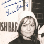 isla blair tv rolesisla blair actress, isla blair imdb, isla blair and julian glover, isla blair images, isla blair movies, isla blair doctor who, isla blair generation game, isla blair tv roles, isla blair midsomer murders