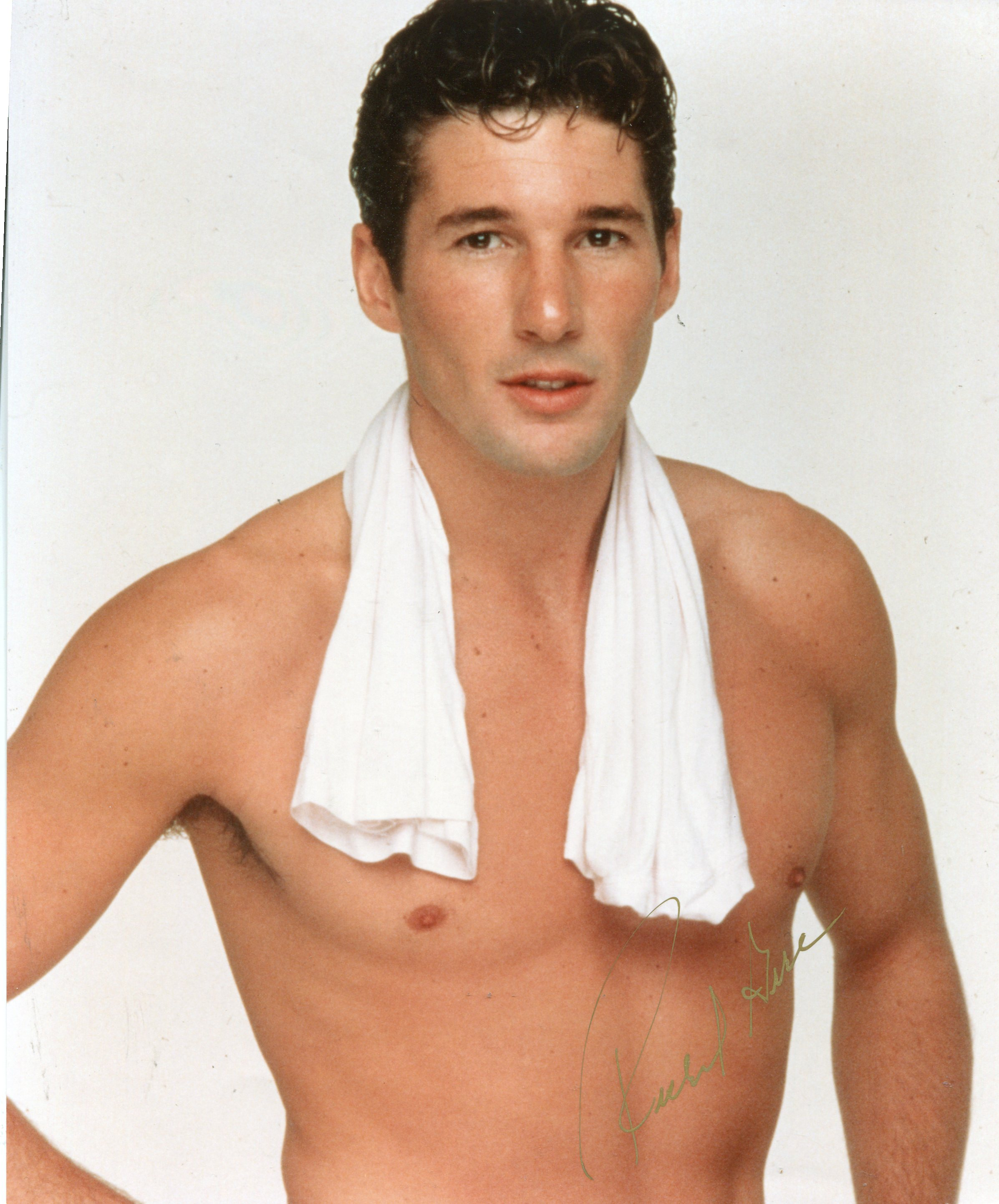 richard gere - photo #47