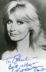Dawn Porter