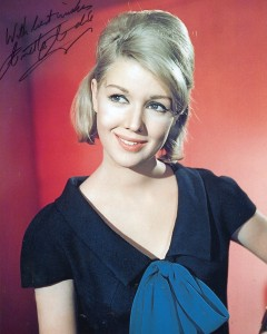 annette andre - photo #36