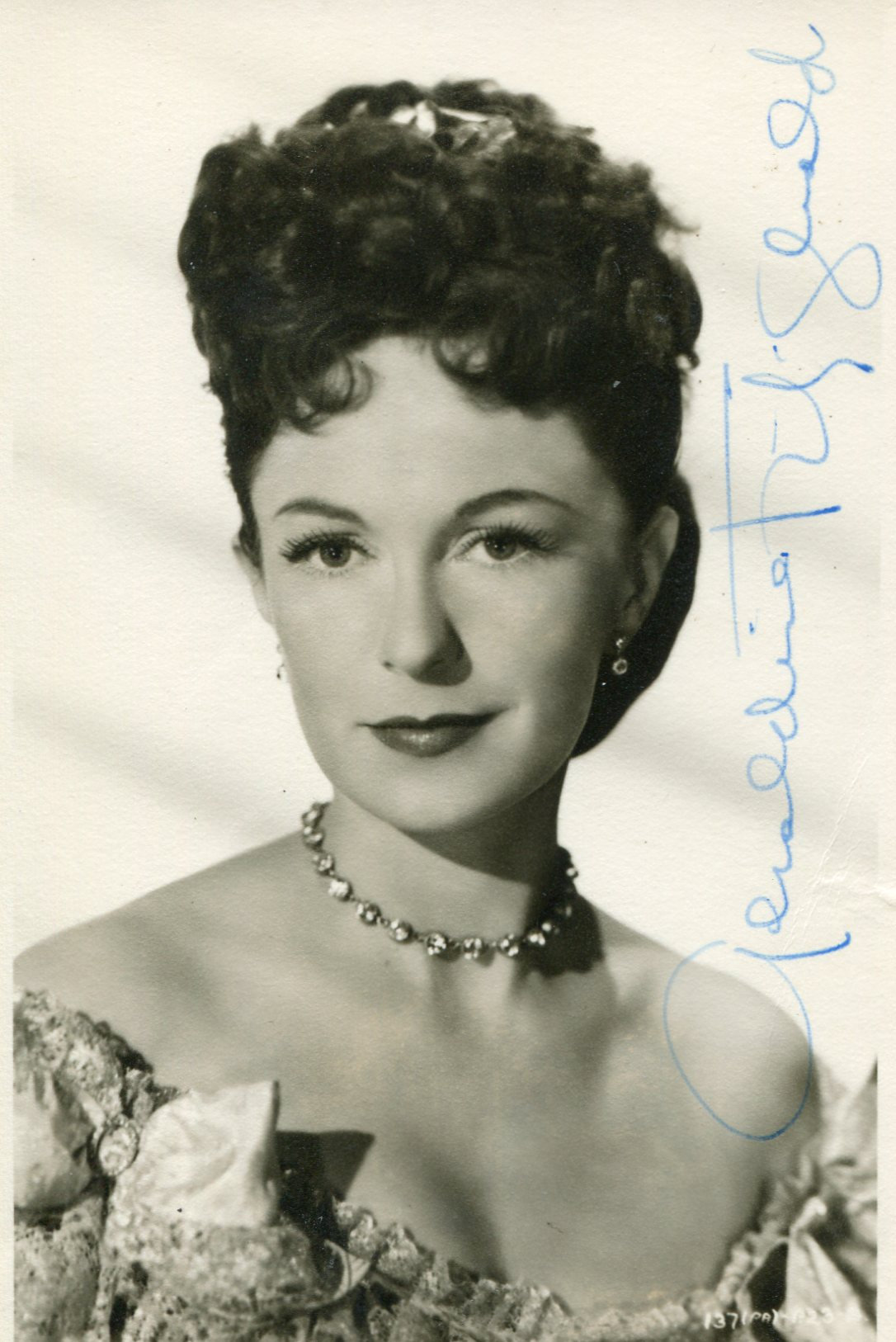 geraldine fitzgerald obituarygeraldine fitzgerald actress, geraldine fitzgerald imdb, geraldine fitzgerald movies, geraldine fitzgerald photos, geraldine fitzgerald wuthering heights, geraldine fitzgerald facebook, geraldine fitzgerald our town, geraldine fitzgerald bio, geraldine fitzgerald poltergeist, geraldine fitzgerald british actress, geraldine fitzgerald and orson welles, geraldine fitzgerald obituary, geraldine fitzgerald alfred hitchcock, geraldine fitzgerald chalk, geraldine fitzgerald uk, geraldine fitzgerald bertram allen, geraldine fitzgerald radio 4, geraldine fitzgerald journalist, geraldine fitzgerald dirty rotten scoundrels, geraldine fitzgerald grave