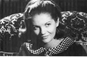 Anna Palk