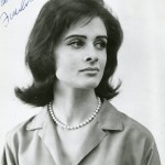 Fidelma Murphy