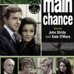 The Main Chance 1