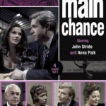 The Main Chance 2