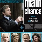 The Main Chance 3