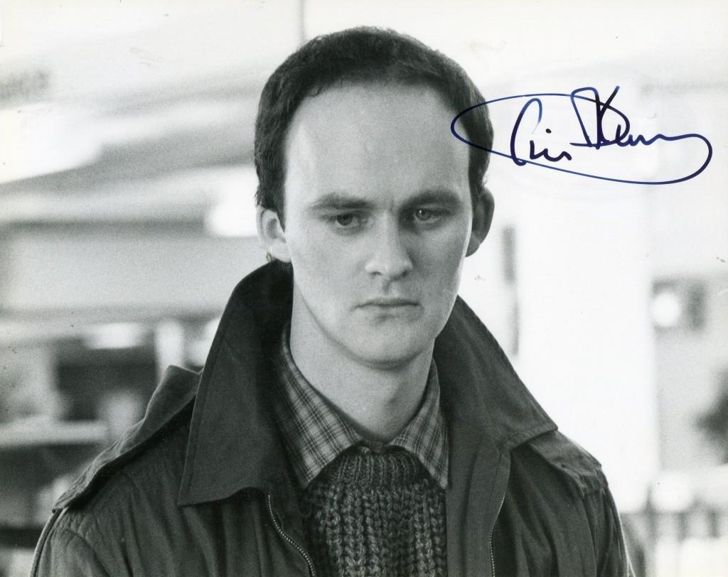 Tim McInnerny (born 1956)