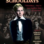 Tom Brown'a Schooldays