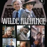 Wilde Alliance
