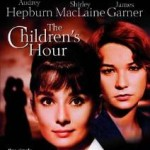 The Children;s Hour