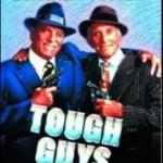 Tough Boys