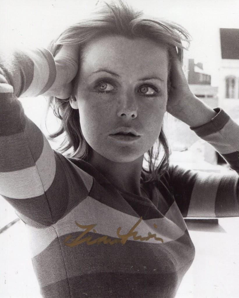 Karen Dotrice (born 1955),Kathy Kolla Erotic pics & movies Helene Mayer foil fencer, Olympic champion,Additi Gupta 2008