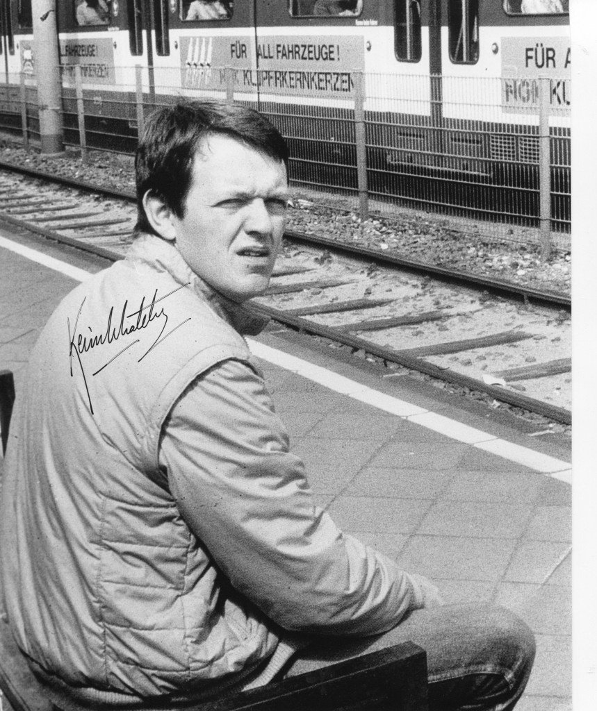 pics Kevin Whately (born 1951)