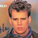 Al Corley