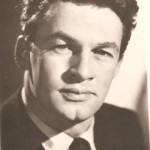 Bill Travers