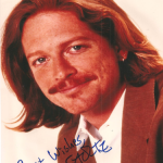 Eric Stotz