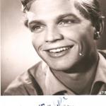 Hardy Kruger