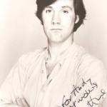 John Duttine