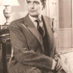 John Merivale