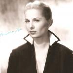 Martha-Hyer