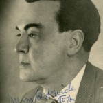 Michael MacLiammoir.