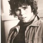 Mick Forde
