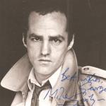 Mike Gwyllam