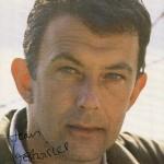 Roy Marsden