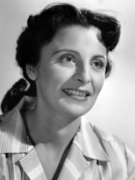 Angela Clarke