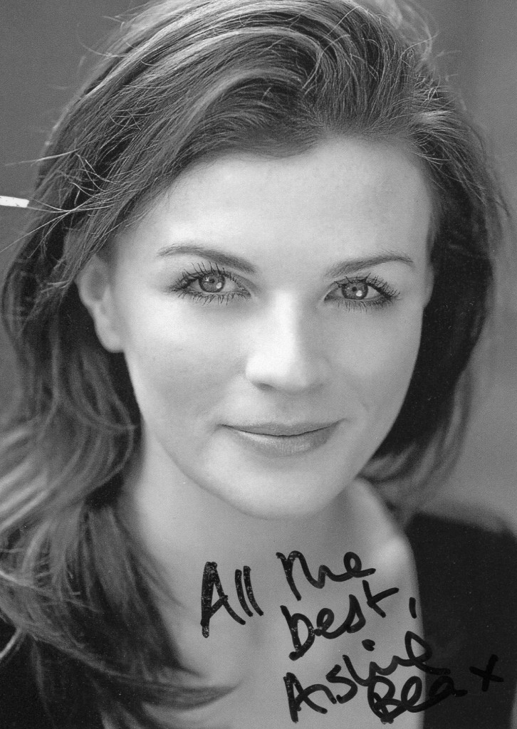 Aisling Bell