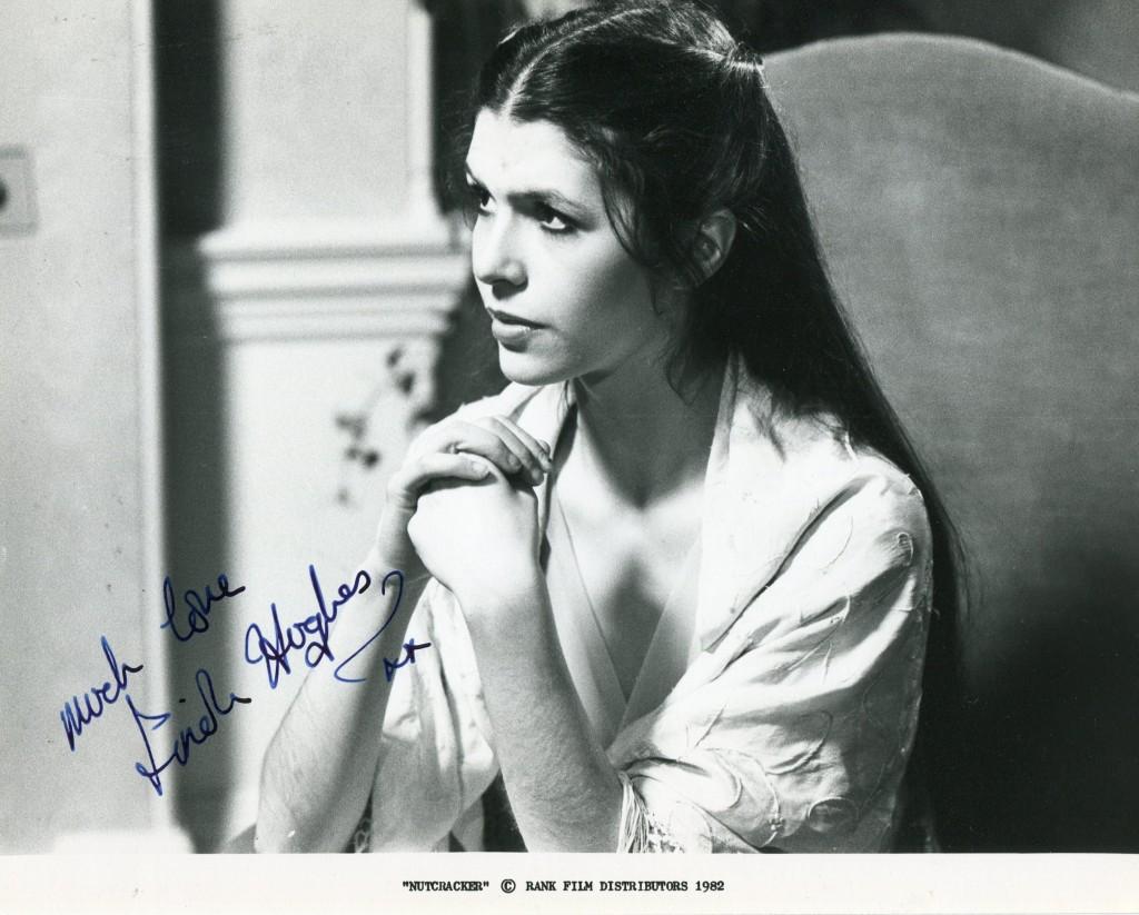Naomi Tani,Lupe Fuentes Porn photo Karla Crome,Heart Evangelista (b. 1985)