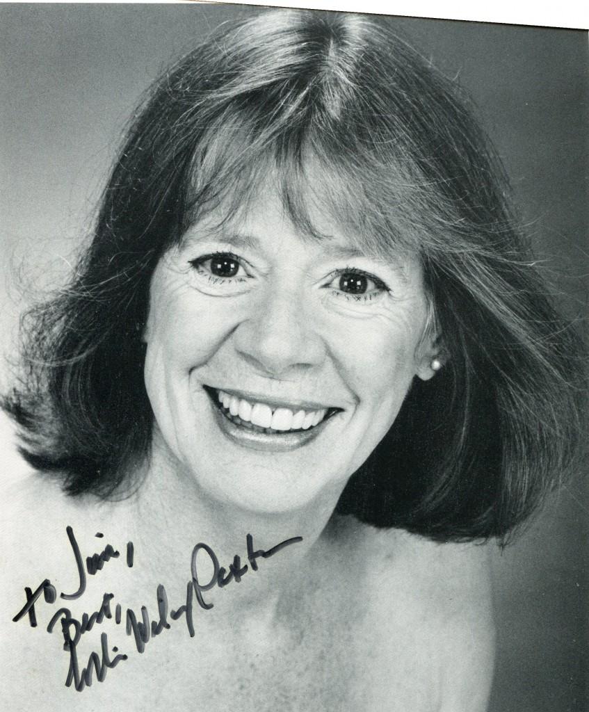 Boyd Banks,Margaret Phillips XXX pic Mabel Colcord,Lita Grey