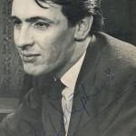 Robert Stephens