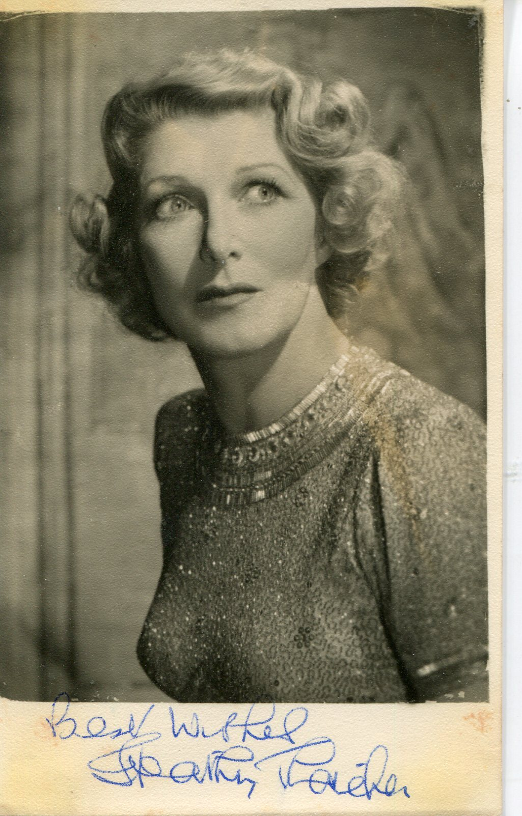 Carol Grace picture