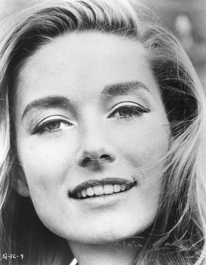 Tania Mallet naked (28 images) Cleavage, iCloud, lingerie