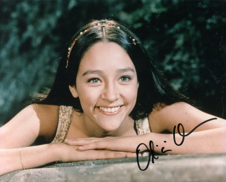 Olivia hussey family, feudal age japan pictures