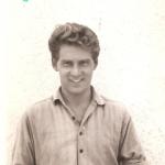 Jean-Pierre Aumont