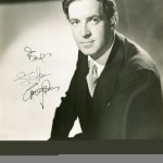 John Gregson